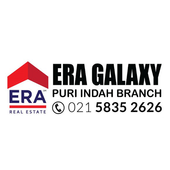 ERA Galaxy Puri icon