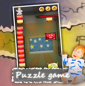 Mom's Box apk screenshot