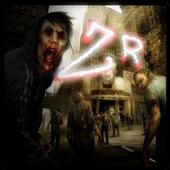 Zombie Road icon
