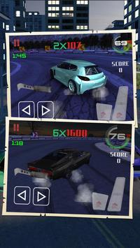 Drift Time screenshot 4