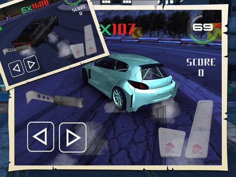 Drift Time screenshot 14