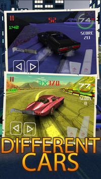 Drift Time screenshot 1