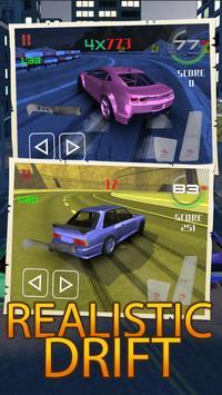 Drift Time screenshot 3