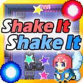 Shake It Shake It icon