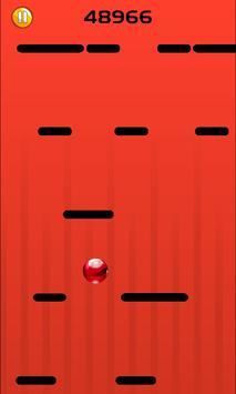 Crazy Ball poster