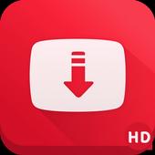 DRANRUDZY89 icon