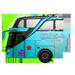 ES Bus Simulator ID 2 APK