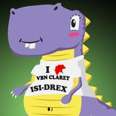 VerbenaClaret2018 icon
