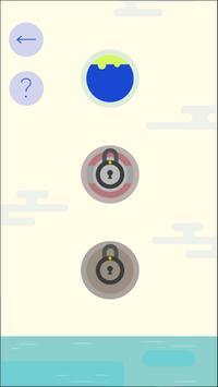 Animal Land screenshot 2