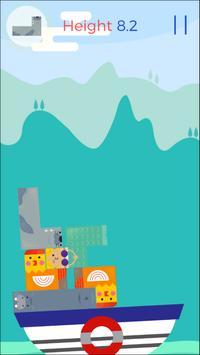 Animal Land screenshot 4