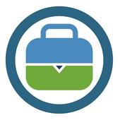 VMware EUC Sales Briefcase icon