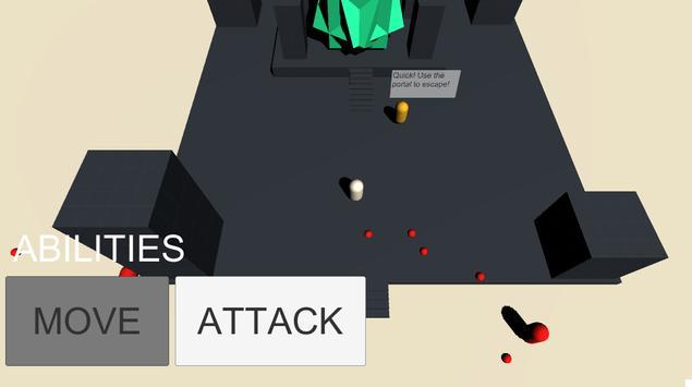 Capsule Fight Vol5 apk screenshot