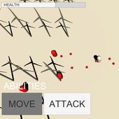 Capsule Fight Vol6 icon