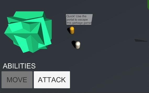 Capsule Fight Vol3 apk screenshot