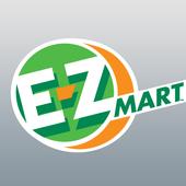 E-Z Mart icon