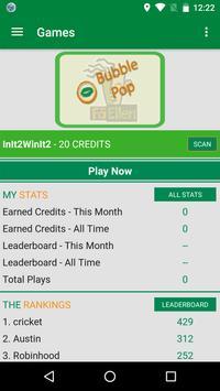E-Z Mart apk screenshot