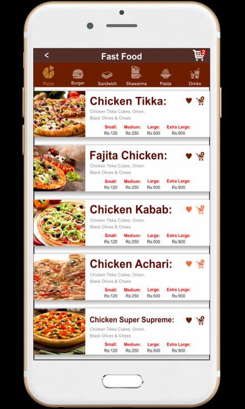 Ezmenu smart restaurant management system demo descarga apk ezmenu smart restaurant management system demo captura de pantalla de la apk forumfinder Gallery