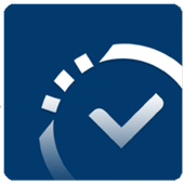 EZShift - Employee Scheduling icon