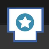 Guild Runner (Unreleased) icon