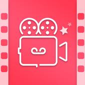Photo Slideshow with Music icon