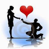 LoveCalculator icon