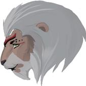 ARROW SLAYER icon