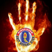 East Bengal Club Live Wallpaper icon