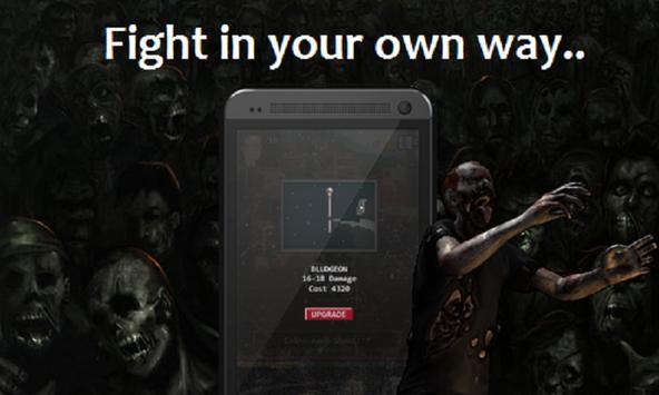 East Town RPG apk screenshot
