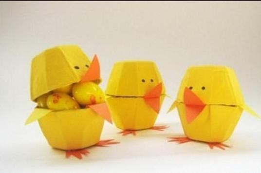 Easter Craft screenshot 14