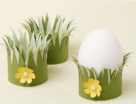 Easter Craft screenshot 10