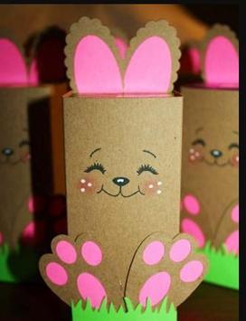 Easter Craft screenshot 11