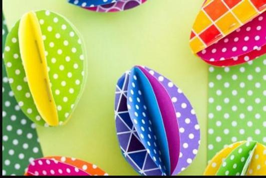 Easter Craft screenshot 12