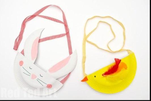 Easter Craft screenshot 6