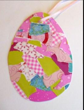 Easy Kids Easter Craft screenshot 11