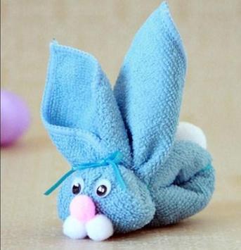 Easy Kids Easter Craft screenshot 2