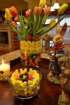 Easter Decoration Idea apk screenshot