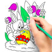 Paskah Mewarnai Telur Buku For Android Apk Download