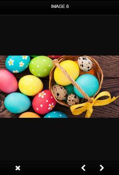 Easter Egg Designs screenshot 5
