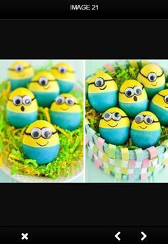 Easter Egg Designs screenshot 6