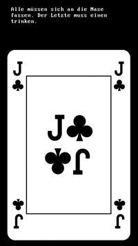 Format C - Das Trinkspiel screenshot 3