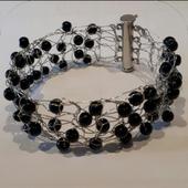 Easy Bracelet Idea Beautiful icon
