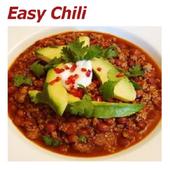 Easy Chili icon