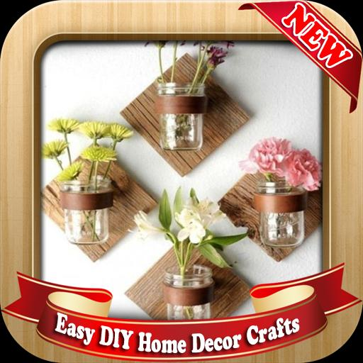 Easy Diy Home Decorating Ideas For Android Apk Download