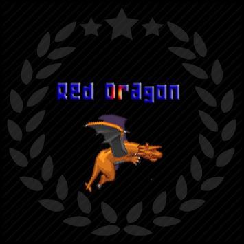 Dragon Fly screenshot 6