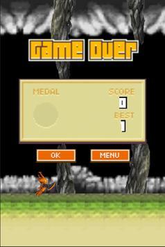 Dragon Fly screenshot 7