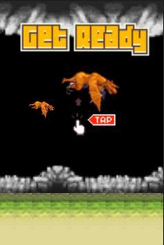 Dragon Fly screenshot 1