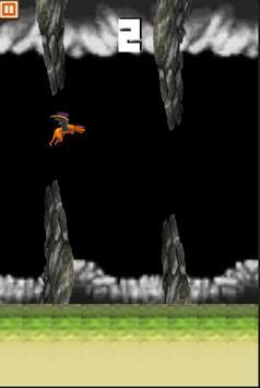 Dragon Fly screenshot 2