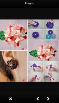 Easy Homemade Crafts screenshot 2