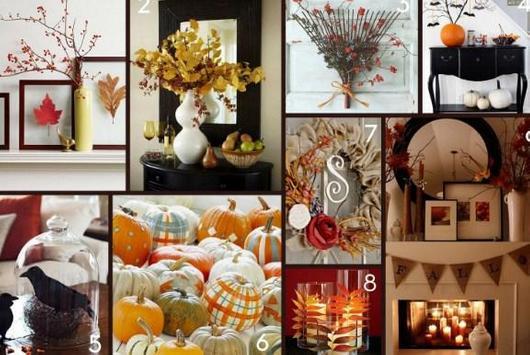 Easy Homemade Decorations apk screenshot