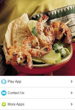 Easy indian recipes descarga apk gratis comer y beber aplicacin easy indian recipes captura de pantalla de la apk forumfinder Image collections